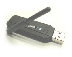usb billionton bluetooth 2.0 + edr 100m