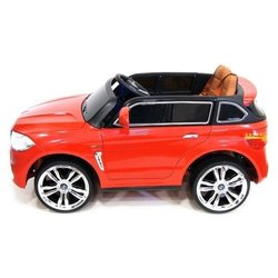 RiverToys BMW X5 E002KX