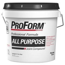 ProForm All Purpose