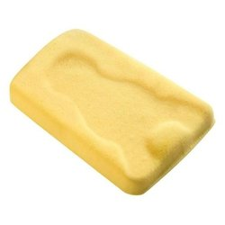 Подкладка в ванну Summer Infant Bath Sponge