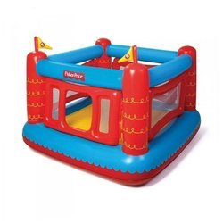 Bestway Fisher Price (93504)