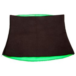 Пояс BRADEX Body Shaper belt