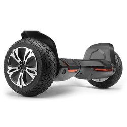 Cactus CS-GYROCYCLE_AR2_BK