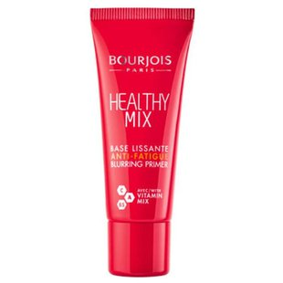 Bourjois праймер Healthy Mix Blurring Primer 20 мл