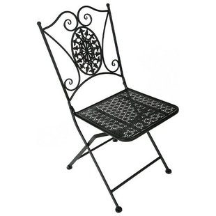 Стул TetChair Secret De Maison Betty