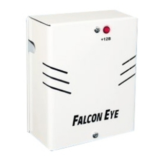Falcon Eye FE-FY-5/12