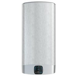 Ariston ABS VLS EVO WI-FI 80